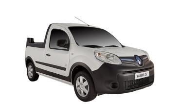 Renault-Kangoo-ZE-pick-up-kolle-1