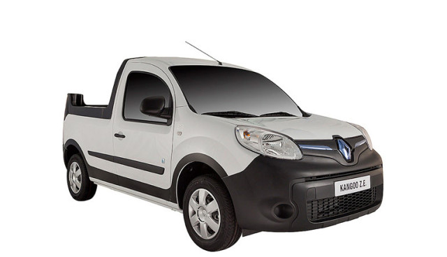 Renault-Kangoo-ZE-pick-up-kolle-1