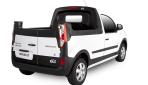Renault-Kangoo-ZE-pick-up-kolle-ar-2