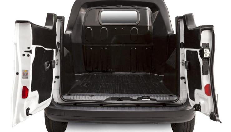 Renault-Kangoo-ZE-pick-up-kolle-bac-3