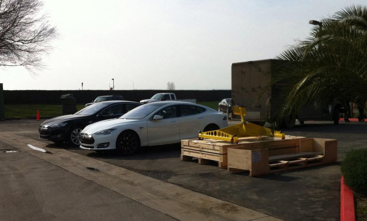 Tesla-Model-S-Batteriewechsel-2
