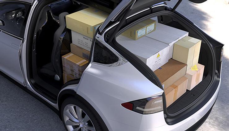 Tesla-Model-X-Stauraum-Kofferraum