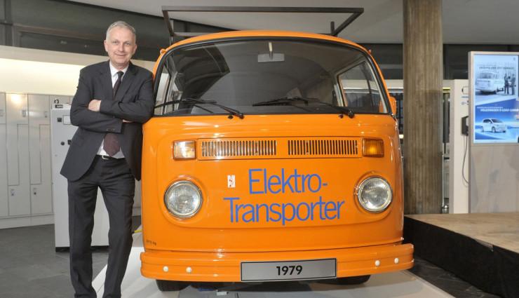 VW-T2-Elektro-Bulli-1979
