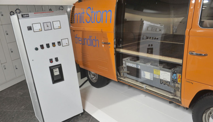 VW-T2-Elektro-Bulli