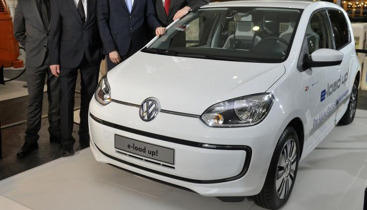 VW-e-load-up