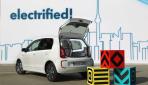 VW-e-load-up-elektroauto