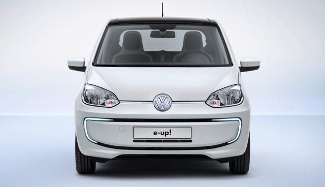 VW-e-up-test-erfahrung
