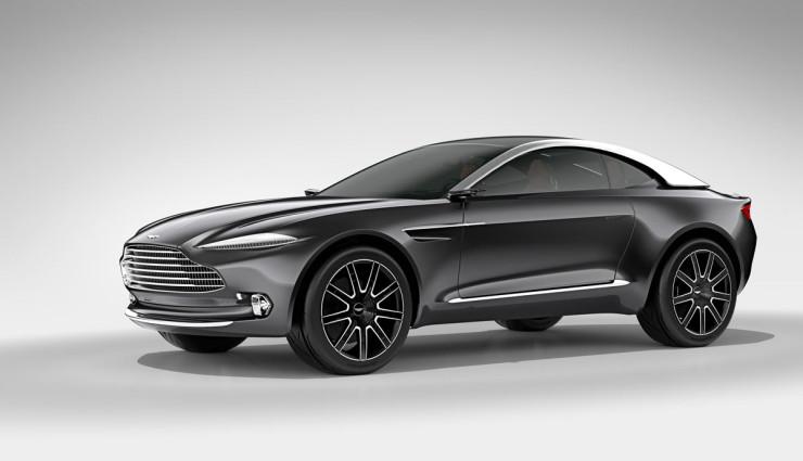 Aston-Martin-DBX-Elektroauto-1