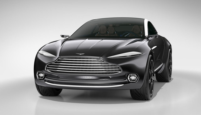 Aston-Martin-DBX-Elektroauto-10