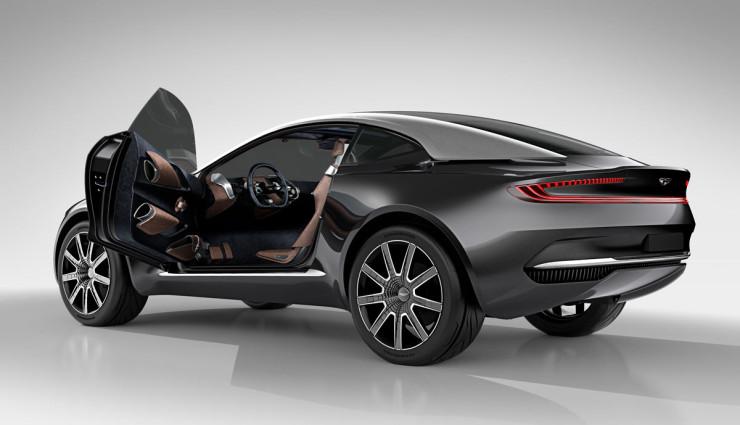 Aston-Martin-DBX-Elektroauto-3