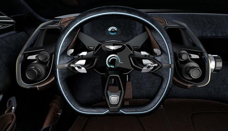 Aston-Martin-DBX-Elektroauto-4