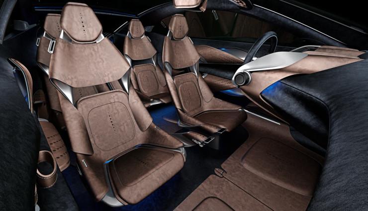 Aston-Martin-DBX-Elektroauto-5