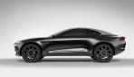 Aston-Martin-DBX-Elektroauto-7