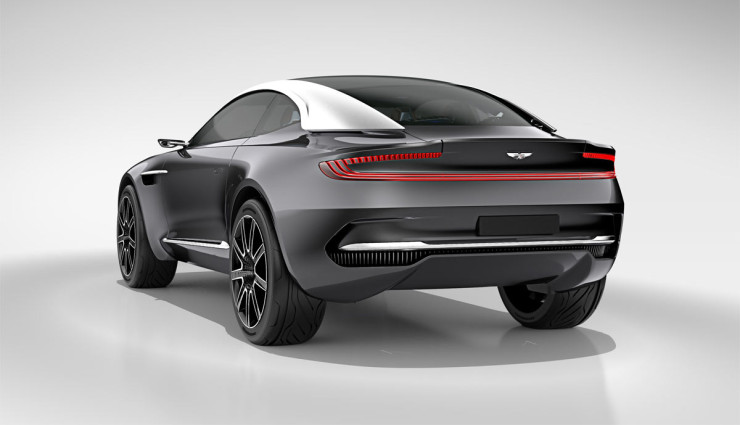 Aston-Martin-DBX-Elektroauto-8