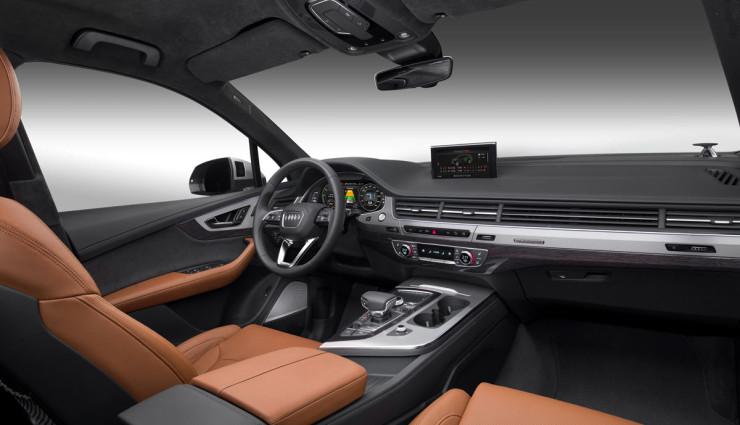 Audi-Q7-e-tron-3.0-TDI-quattro-3