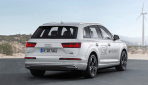 Audi-Q7-e-tron-3.0-TDI-quattro-5