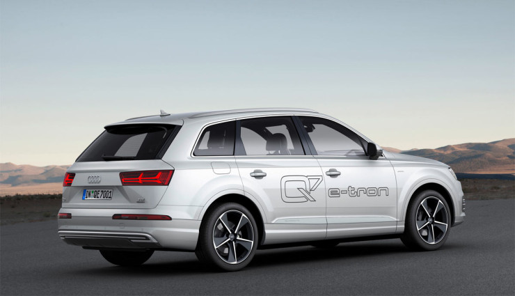 Audi-Q7-e-tron-3.0-TDI-quattro-8