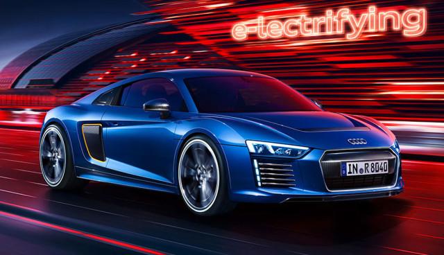 Audi-R8-e-tron-2015