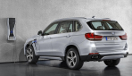 BMW-X5-eDrive-Plug-in-1