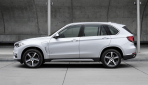 BMW-X5-eDrive-Plug-in-3