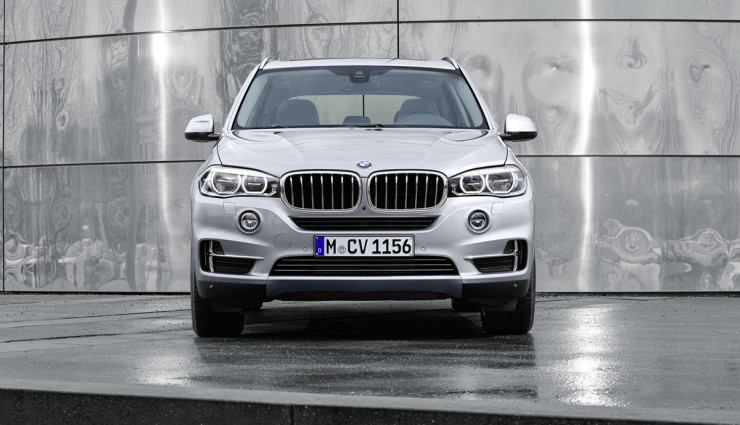 BMW-X5-eDrive-Plug-in-4