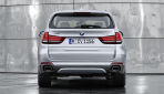 BMW-X5-eDrive-Plug-in-5