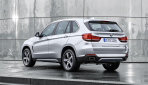 BMW-X5-eDrive-Plug-in-6