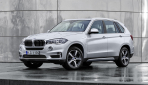 BMW-X5-eDrive-Plug-in-7