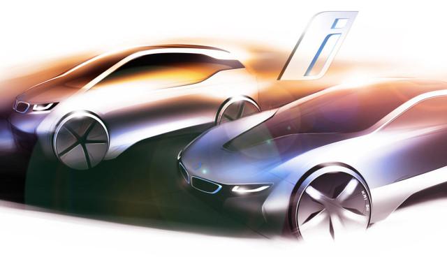 BMW-i3-i8-Reichweite