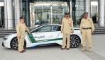 BMW-i8-Polizei-Dubai-4