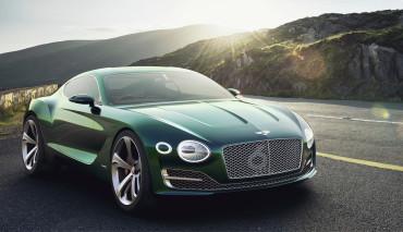 Bentley-EXP-10-Speed-6-(7)