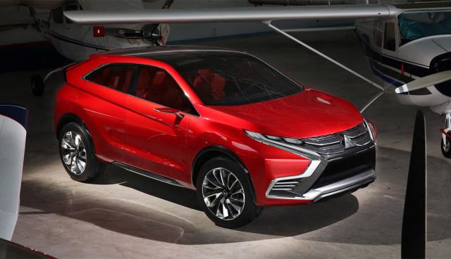 Concept-XR-PHEV-Hybrid-2