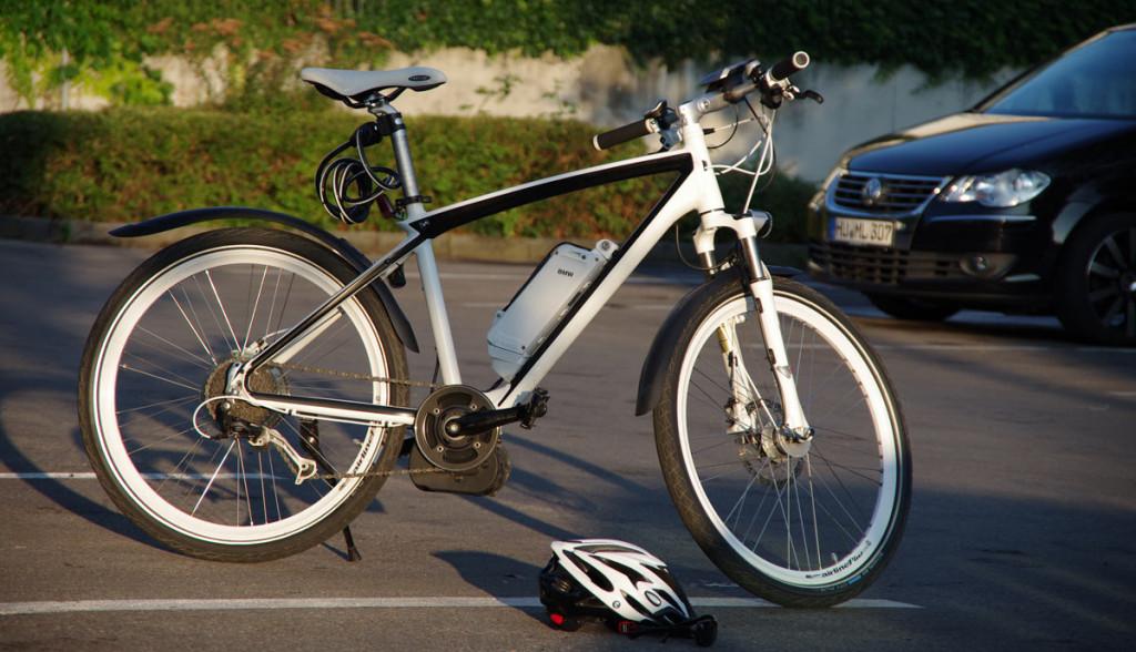 E-Bike-Pedelec-Verkaufszahlen