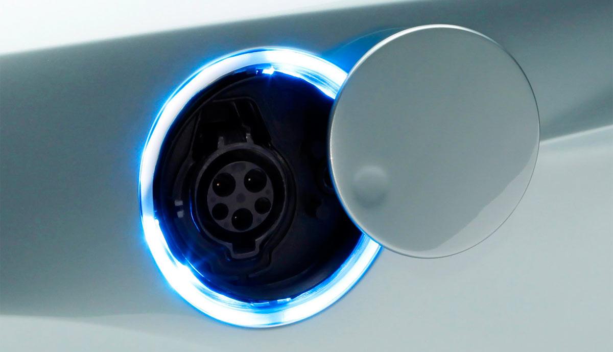 erfahrungbericht die schwierige suche nach einem elektroauto. Black Bedroom Furniture Sets. Home Design Ideas