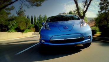 Elektroauto-Verkaufszahlen-weltweit