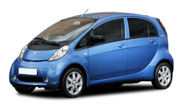 Elektroauto-kaufen-2