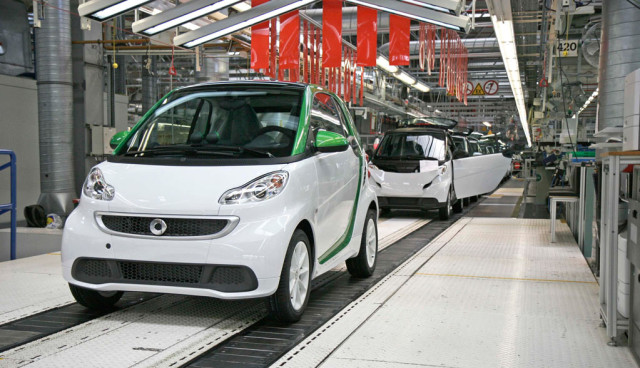 IG-Metall-Elektroauto-Foerderung