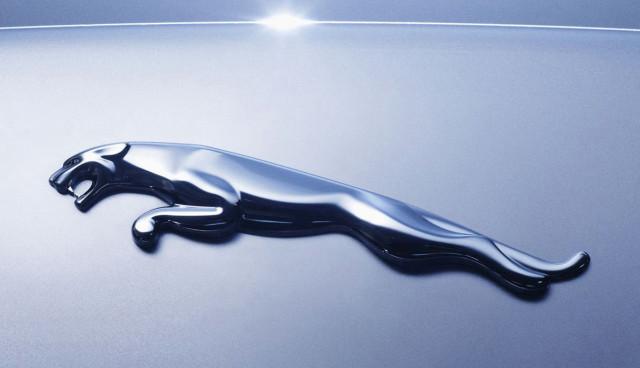 Jaguar-Elektroauto-Magna-Steyr