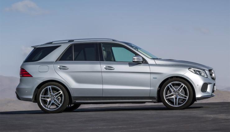 Mercedes-Benz-GLE-e-2