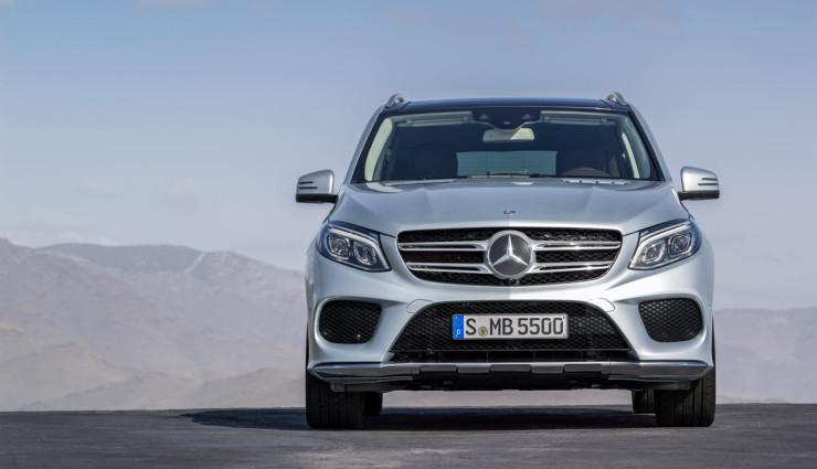 Mercedes-Benz-GLE-e-5