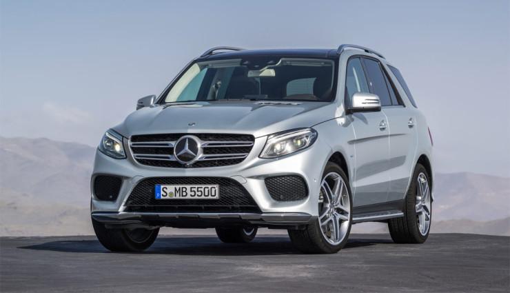 Mercedes-Benz-GLE-e-6