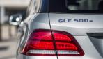 Mercedes-Benz-GLE-e-7
