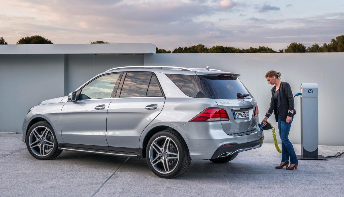 Mercedes Benz E  Kaufbeatung