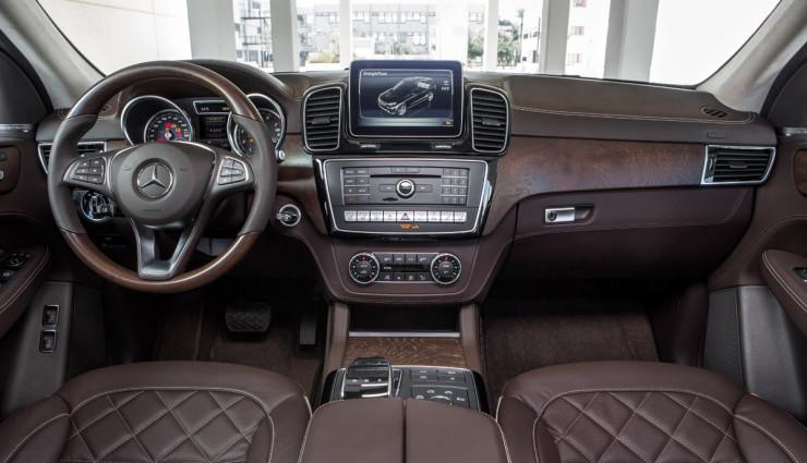 Mercedes-Benz-GLE-e-9