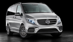 Mercedes-V-Klasse-Plug-in-Hybrid-V-ision-e-1
