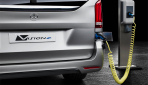 Mercedes-V-Klasse-Plug-in-Hybrid-V-ision-e-10