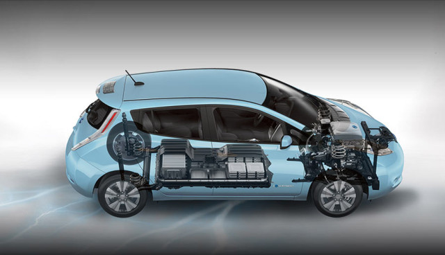 Nissan-LEAF-Batterie-Haltbarkeit1