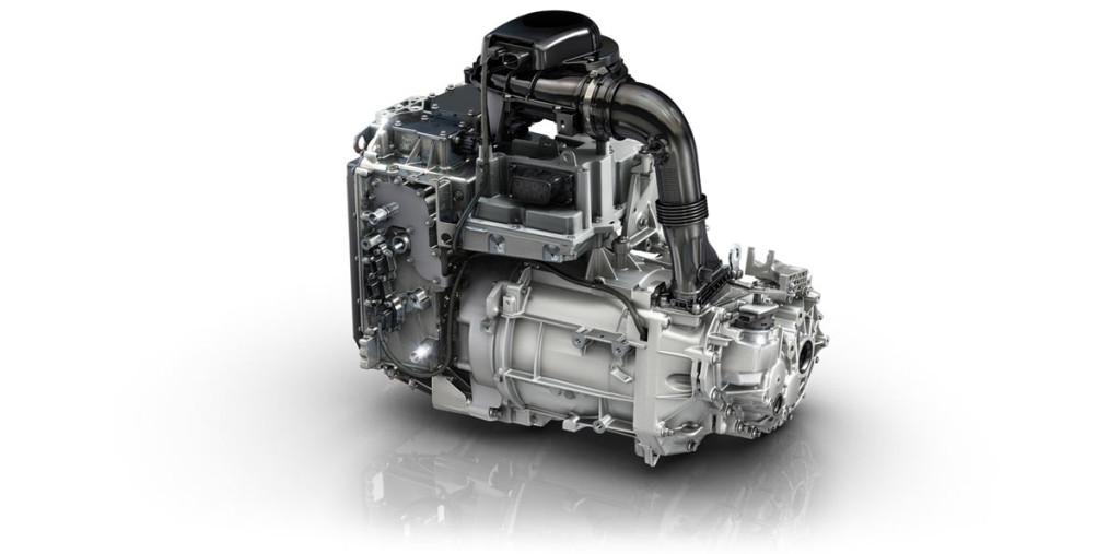 Renault-ZOE-Reichweite-240-Kilometer-R240