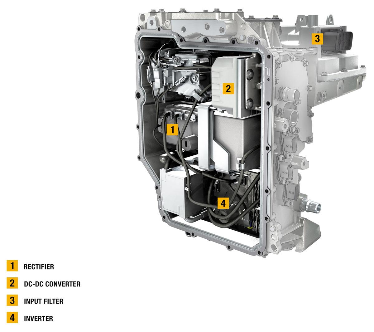 Renault-ZOE-Reichweite-240-Kilometer