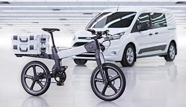 Smart-Mobility-Plan-3